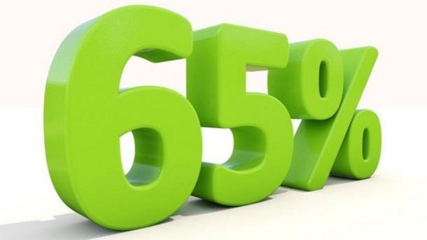 時短含めた実質継続率は65%超えるんだよな? 事故が期待できる機種教えてくれ