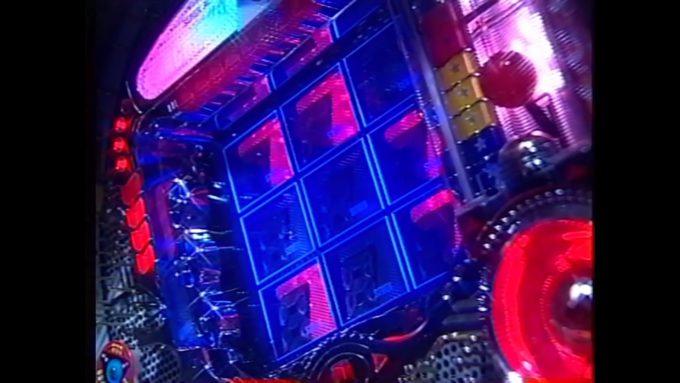 【新台パチンコ】「CRビッグガチンコ7」スペックキタ――(゚∀゚)――!! 1/259ミドルでST突入80% × 確変割合80%スペック!!