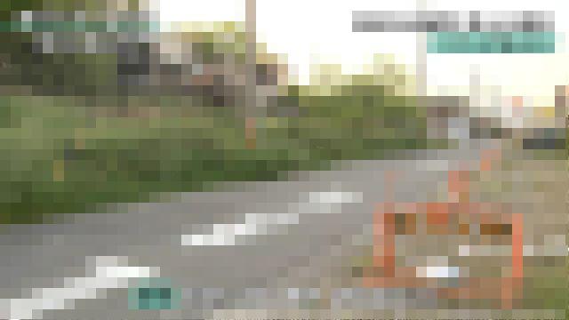 【ニュース】パチンコ代欲しさに…82歳祖母から現金奪った29歳無職の孫逮捕 愛知県豊田市